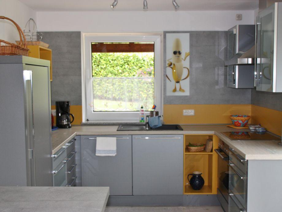 ferienwohnung culemann l neburger heide familie thea und burkhard culemann. Black Bedroom Furniture Sets. Home Design Ideas