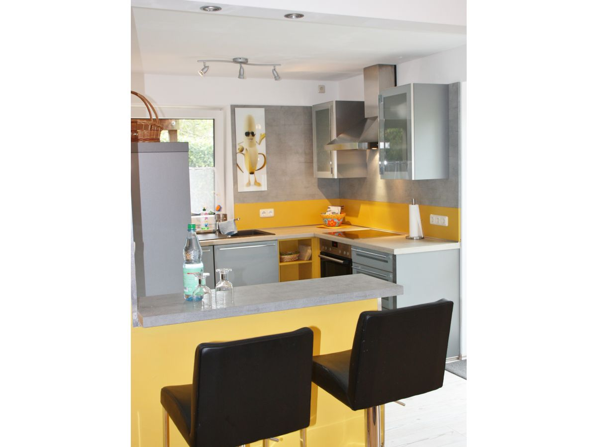 ferienwohnung culemann l neburger heide familie thea. Black Bedroom Furniture Sets. Home Design Ideas