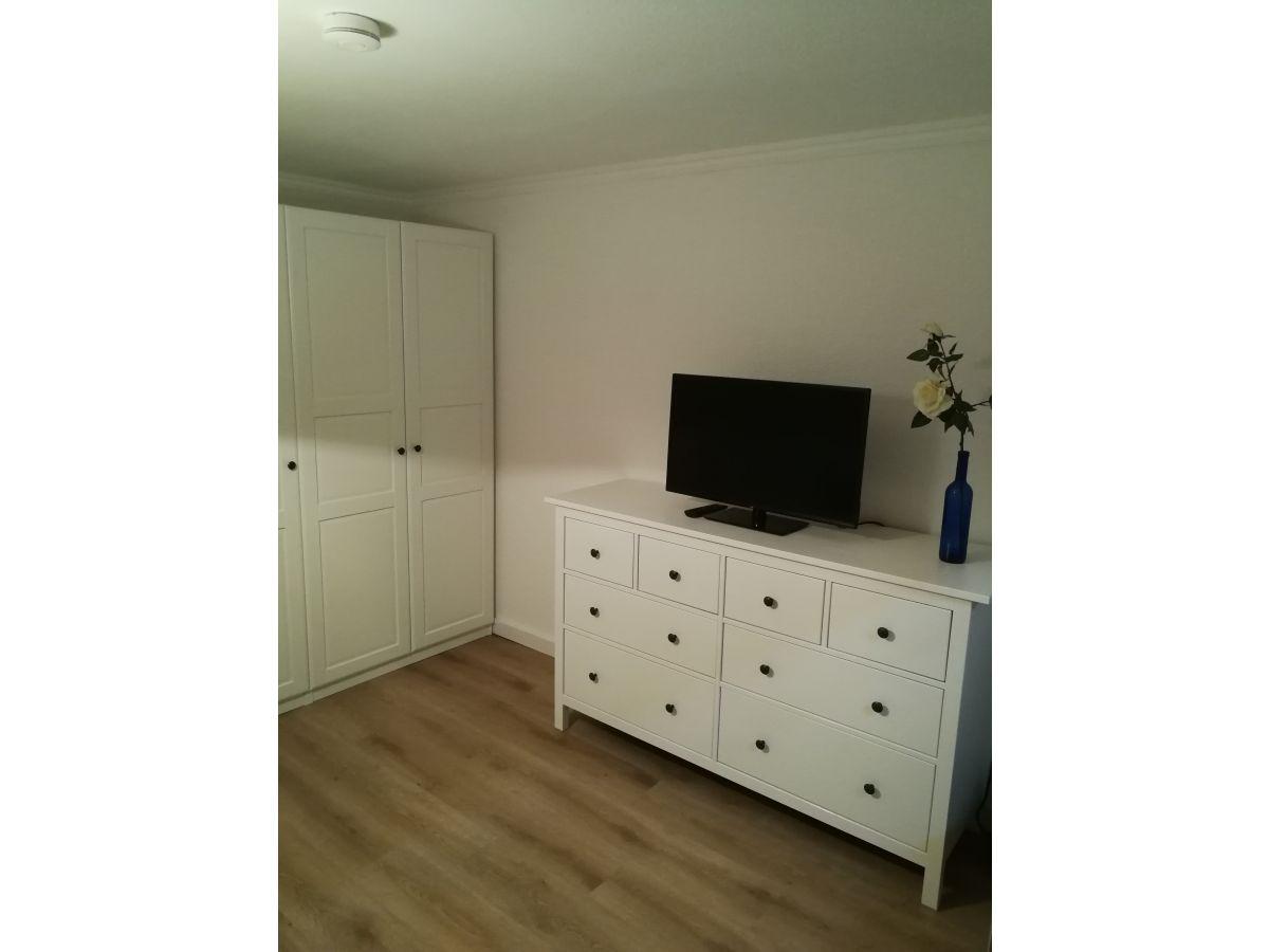 ferienwohnung 14 in der anlage lister tor list firma appartementvermittlung pirko schmidt. Black Bedroom Furniture Sets. Home Design Ideas