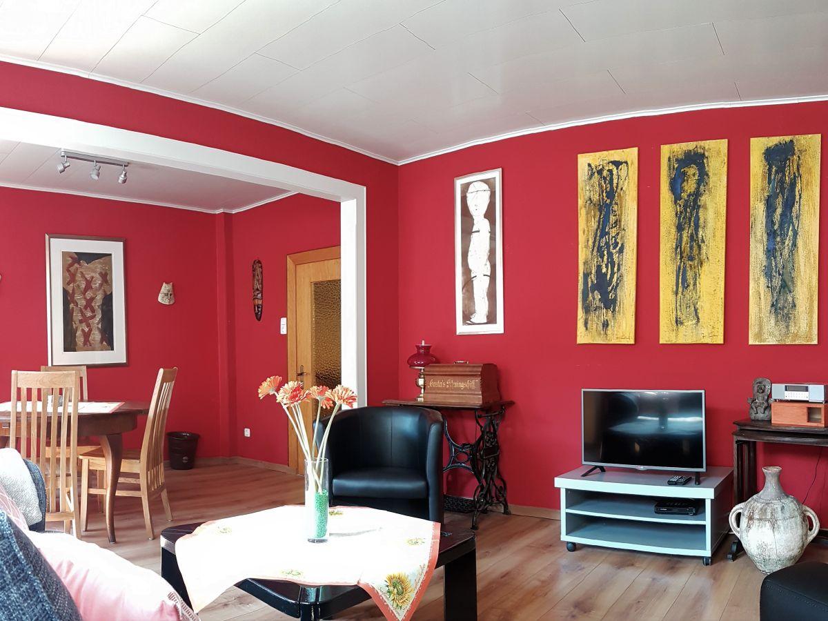 ferienhaus konrad monika friedrichstadt nordfriesland nordsee herr jan melf carstens. Black Bedroom Furniture Sets. Home Design Ideas