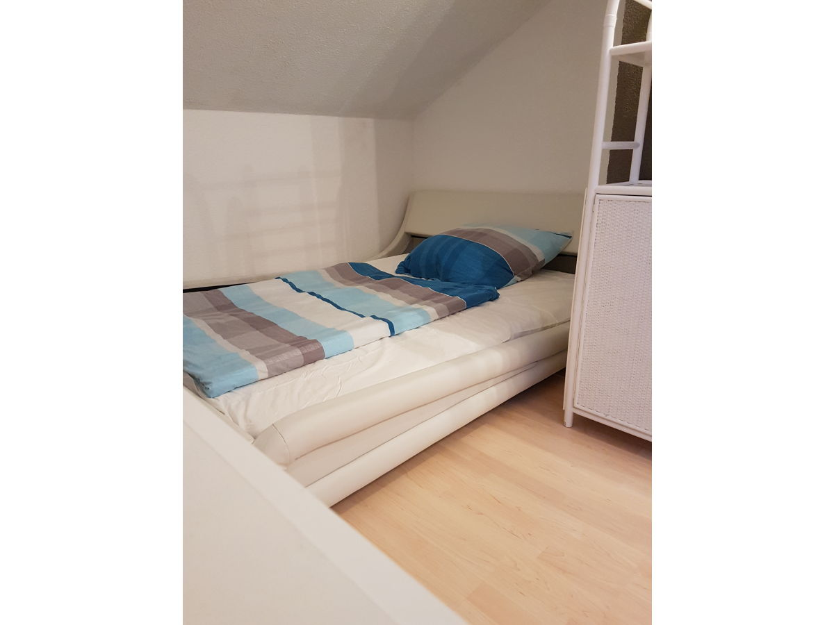 ferienhaus urlaubstraum vorpommern stettiner haff herr. Black Bedroom Furniture Sets. Home Design Ideas