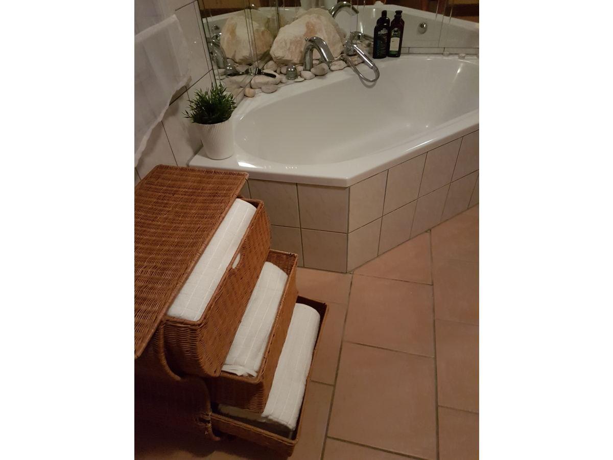 ferienhaus urlaubstraum vorpommern stettiner haff herr dirk erben. Black Bedroom Furniture Sets. Home Design Ideas