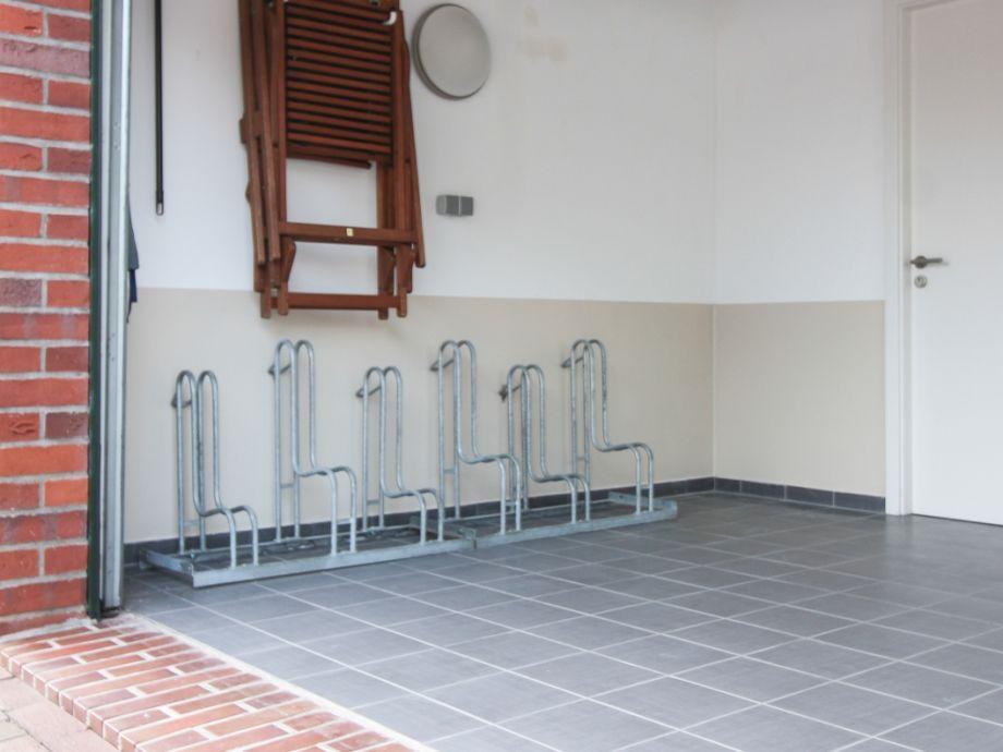 ferienwohnung greetsieler grachten 3 ostfriesland herr rainer beening. Black Bedroom Furniture Sets. Home Design Ideas