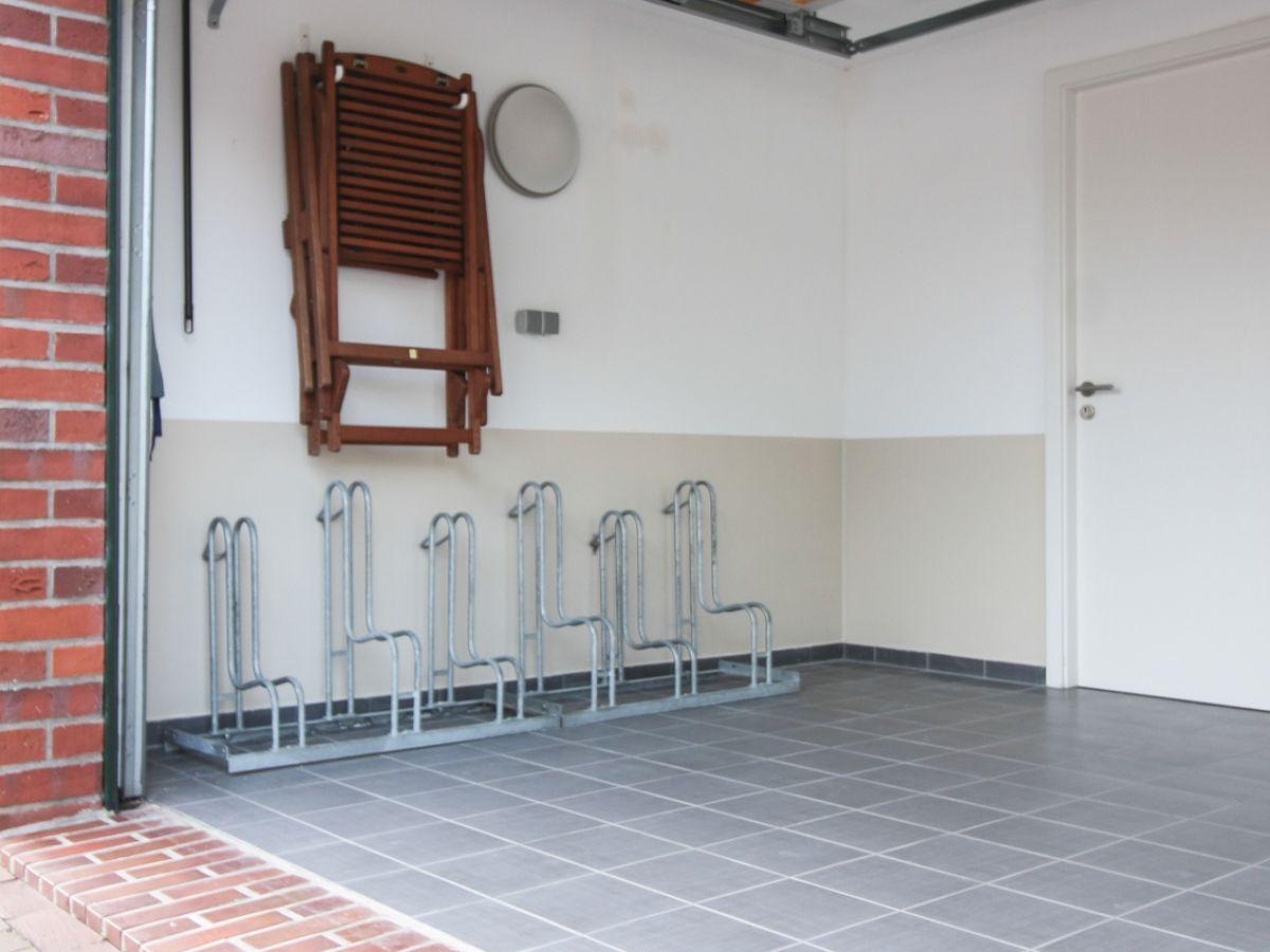 ferienwohnung greetsieler grachten s ostfriesland herr rainer beening. Black Bedroom Furniture Sets. Home Design Ideas