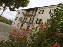 Villa Villa Durando