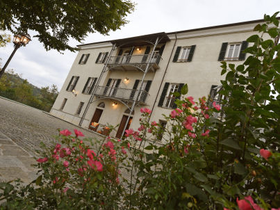 Villa Durando
