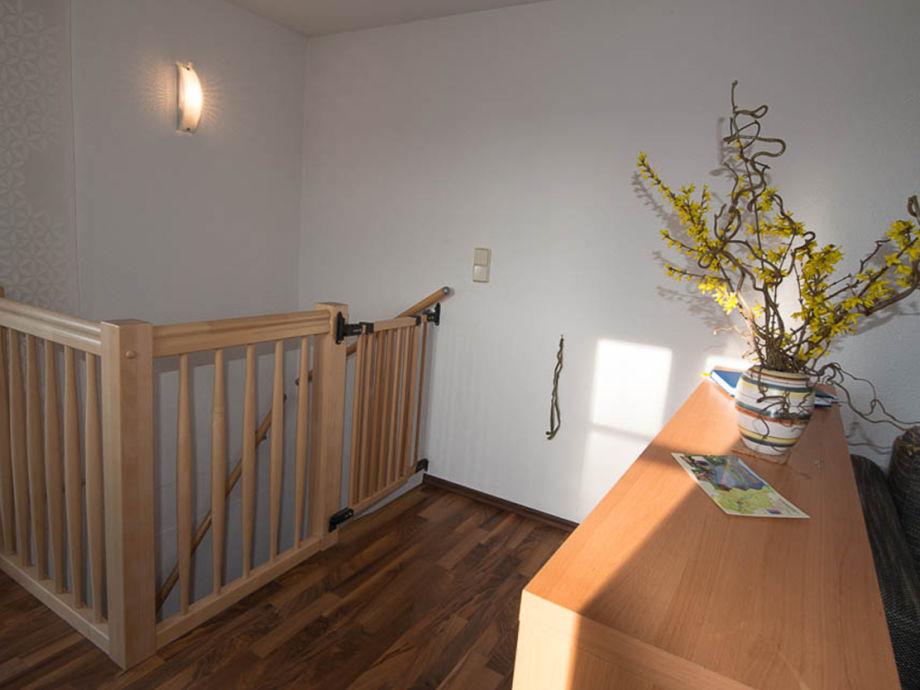 ferienwohnung am elberadweg dresden s chsische weinstrasse elberadweg radeb frau marika lang. Black Bedroom Furniture Sets. Home Design Ideas