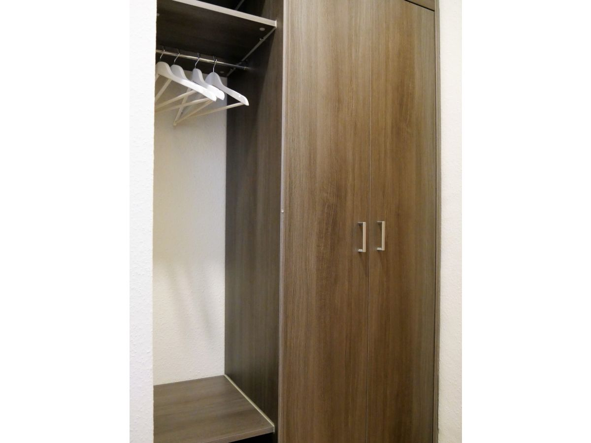 ferienwohnung sonnalpin waldhaus riezlern herr reiner waldhaus. Black Bedroom Furniture Sets. Home Design Ideas