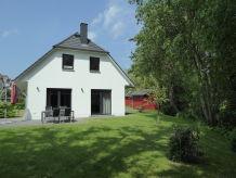 Ferienhaus Haus Mann