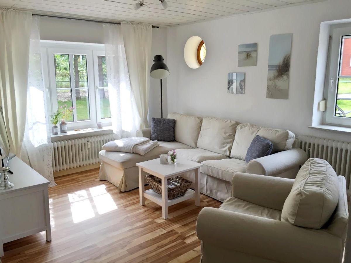 ferienwohnung ginsterd n langeoog firma die inselvermietung langeoog herr j rg koschewa. Black Bedroom Furniture Sets. Home Design Ideas