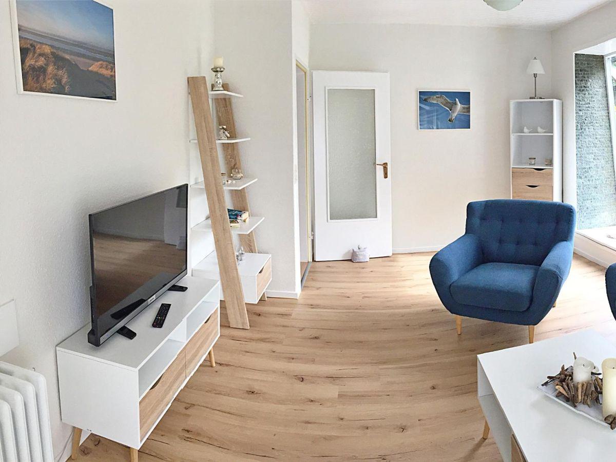 ferienwohnung ostwind langeoog firma die inselvermietung langeoog herr j rg koschewa. Black Bedroom Furniture Sets. Home Design Ideas