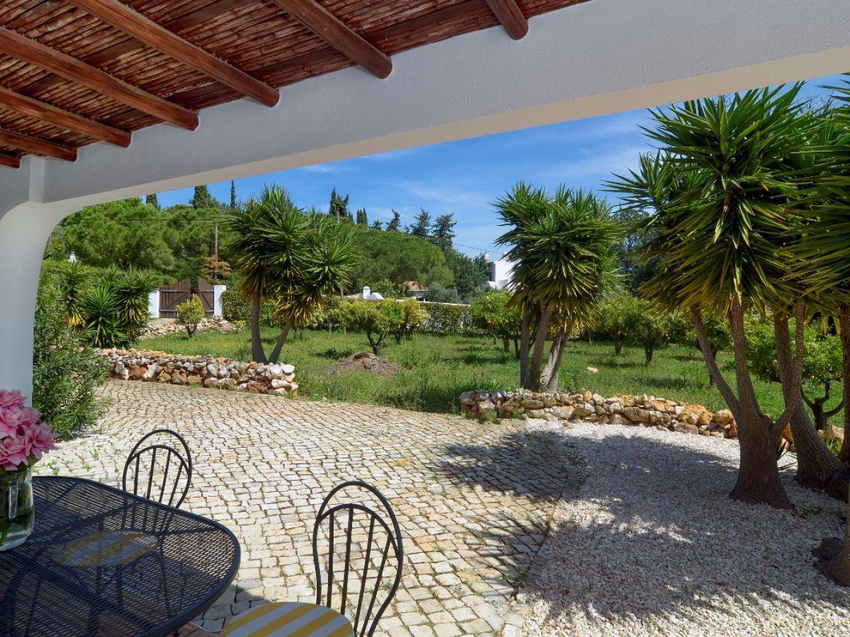 villa toranja europa portugal algarve alvor firma. Black Bedroom Furniture Sets. Home Design Ideas