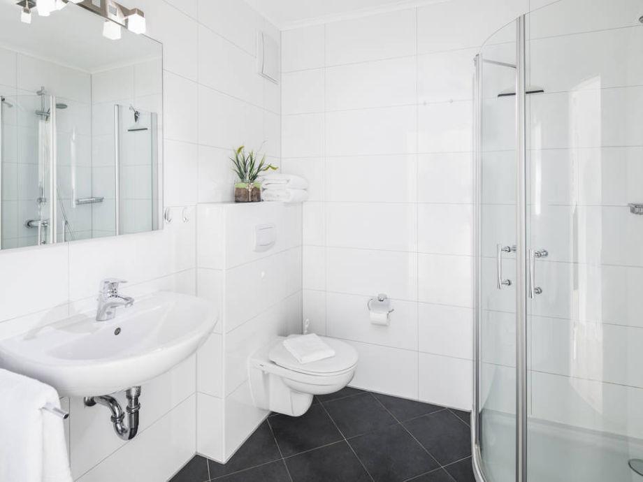 ferienwohnung winterstra e 17 saphir norderney firma norderney zimmerservice firma. Black Bedroom Furniture Sets. Home Design Ideas
