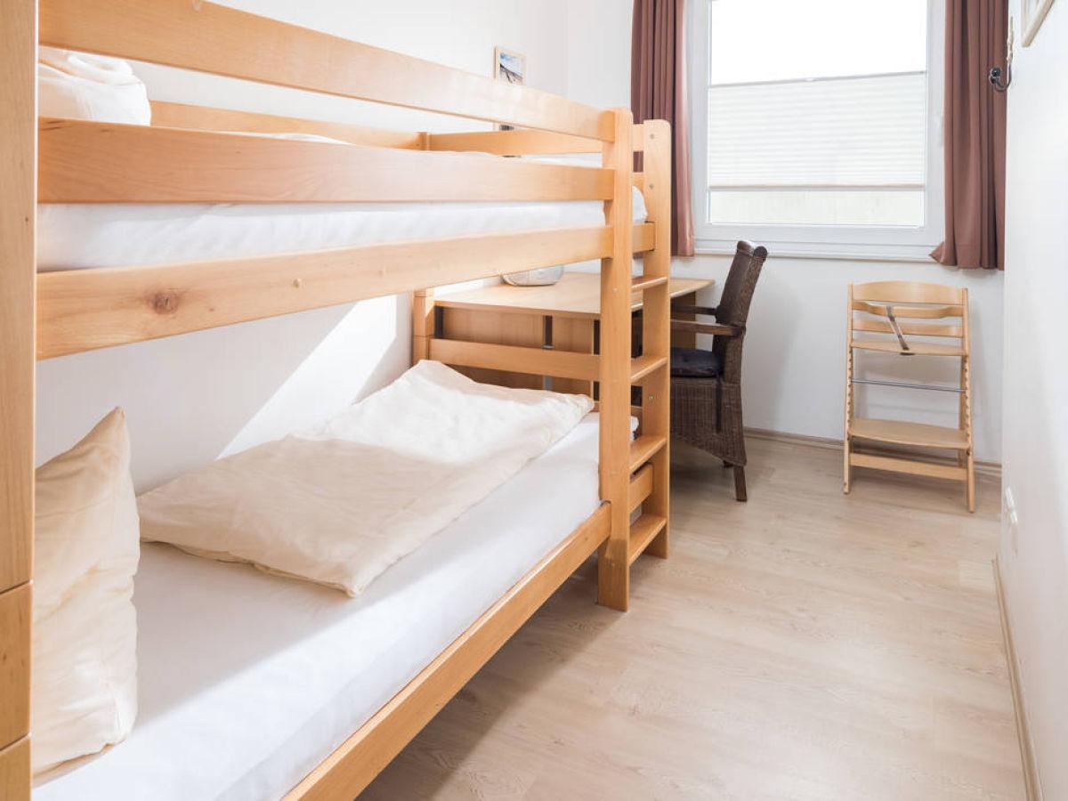 ferienwohnung winterstra e 17 saphir norderney firma norderney zimmerservice. Black Bedroom Furniture Sets. Home Design Ideas