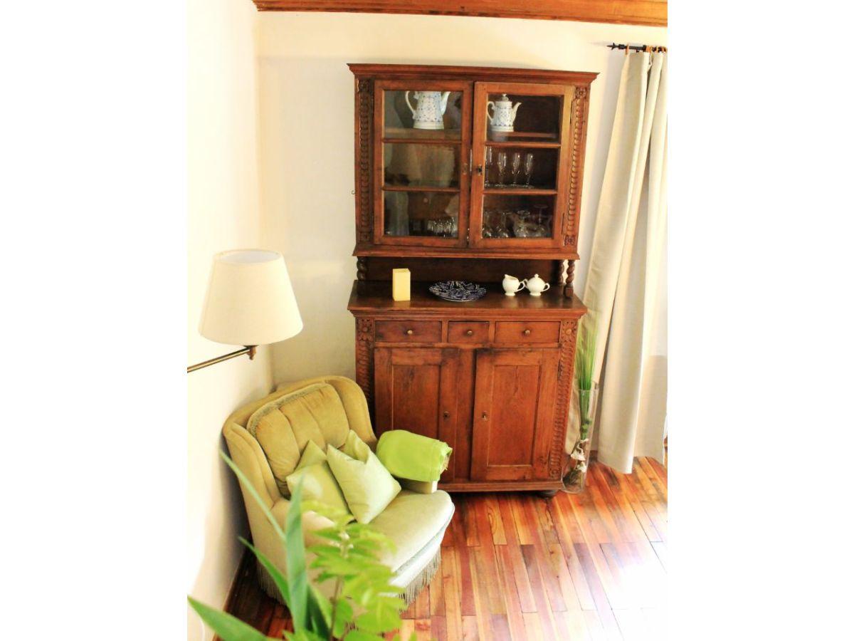 ferienhaus zur spatzenburg mittelmosel frau annegret braun. Black Bedroom Furniture Sets. Home Design Ideas