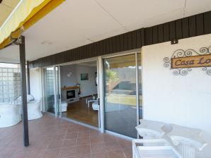 Ferienhaus Casa Loco