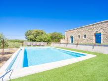 Villa Es Gassons