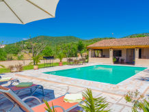 Villa Cladera Petit