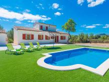 Villa Can Bernat