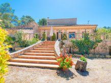 Villa Ca Na Barbara