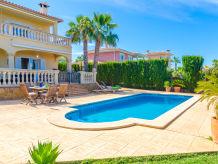 Villa Arpegi