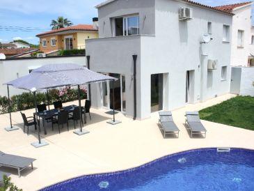 Ferienhaus Villa Stefano