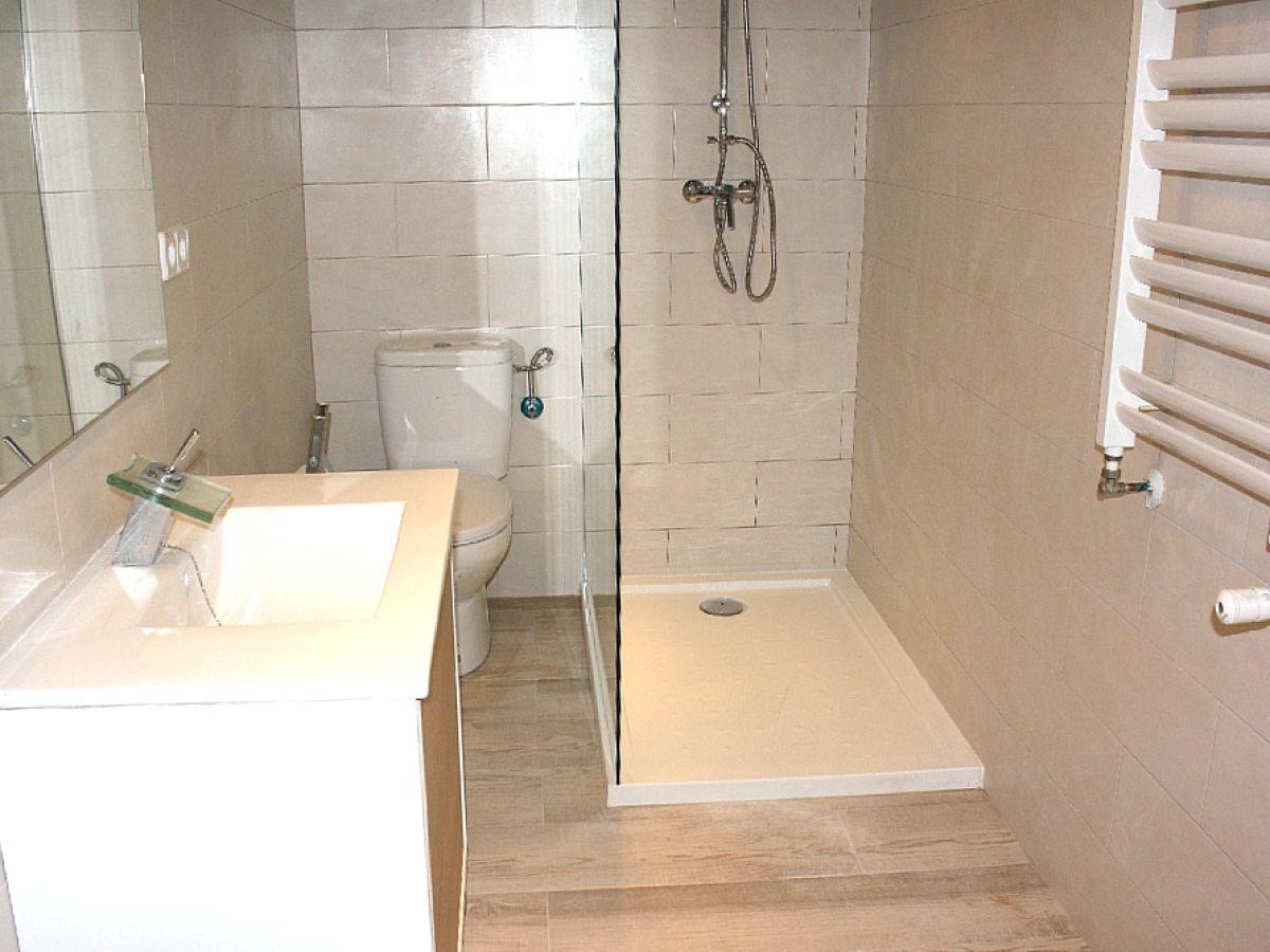 badezimmer neu. Black Bedroom Furniture Sets. Home Design Ideas