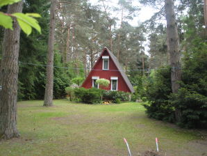 Ferienhaus Glinke 3