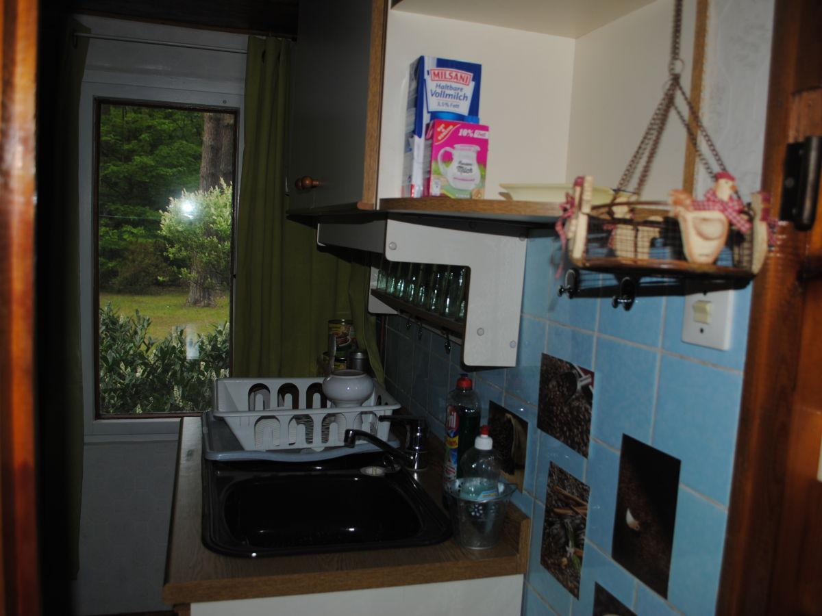 ferienhaus glinke 3 m rkisch oderland firma ferienhaus glinke frau nicol glinke. Black Bedroom Furniture Sets. Home Design Ideas