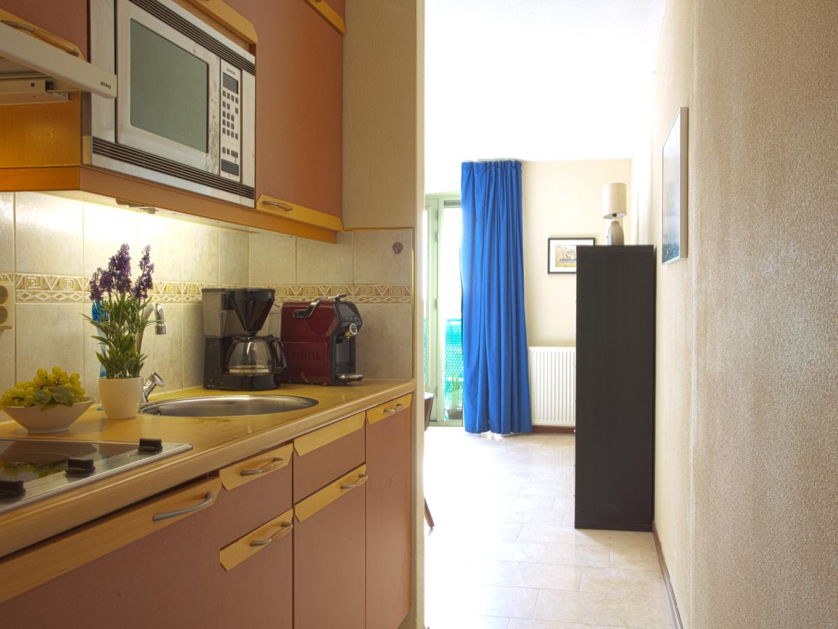 ferienwohnung zeeduin nordholland frau ch timm. Black Bedroom Furniture Sets. Home Design Ideas