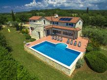 Villa Villa Mia Milanezi