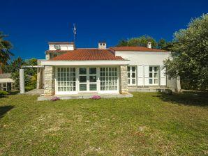 Ferienhaus Casa Larissa