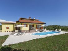 Holiday house Santa Domenica