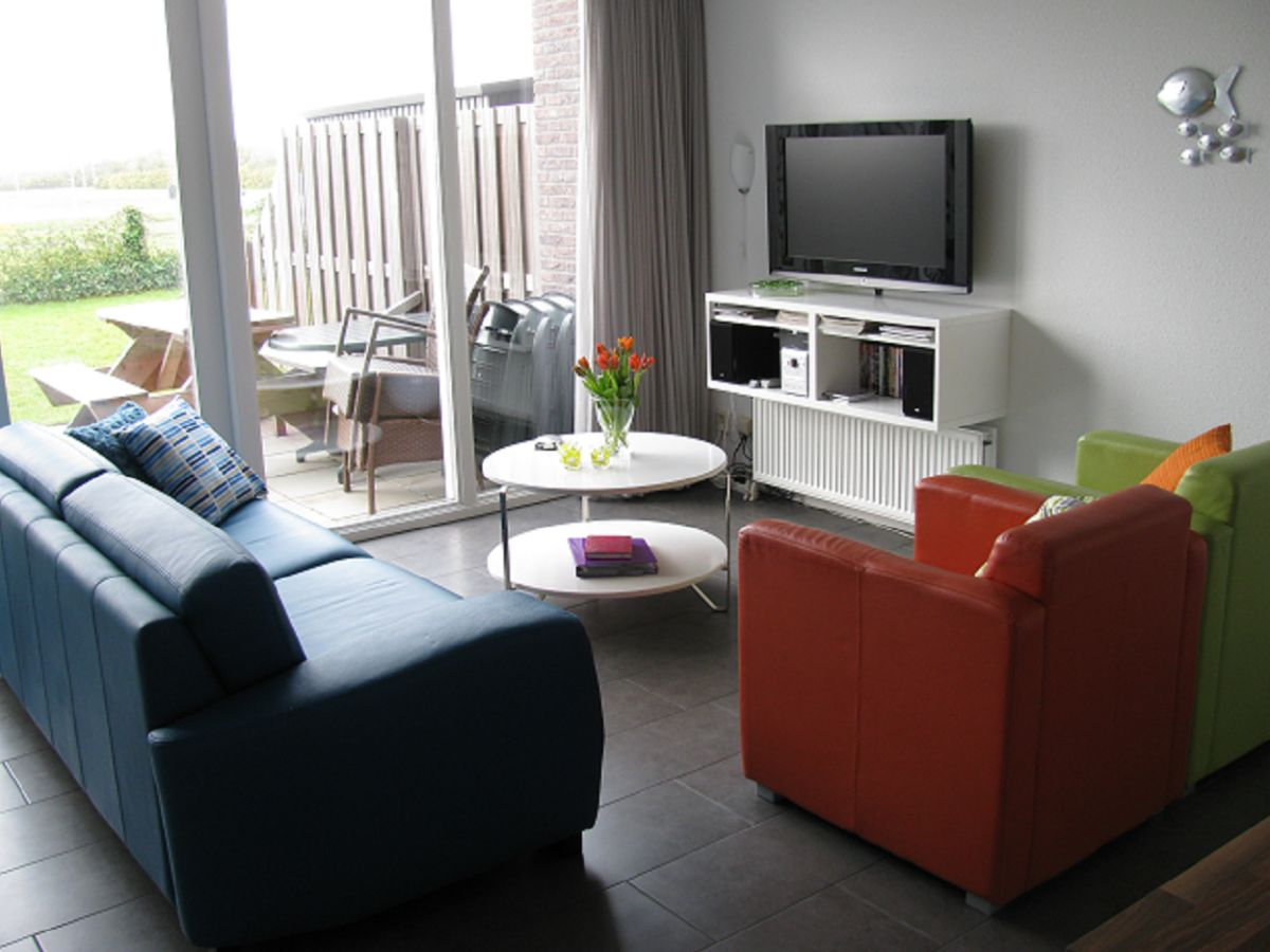 ferienwohnung zee callantsoog noord holland firma govilla moderne vakantiehuizen herr. Black Bedroom Furniture Sets. Home Design Ideas