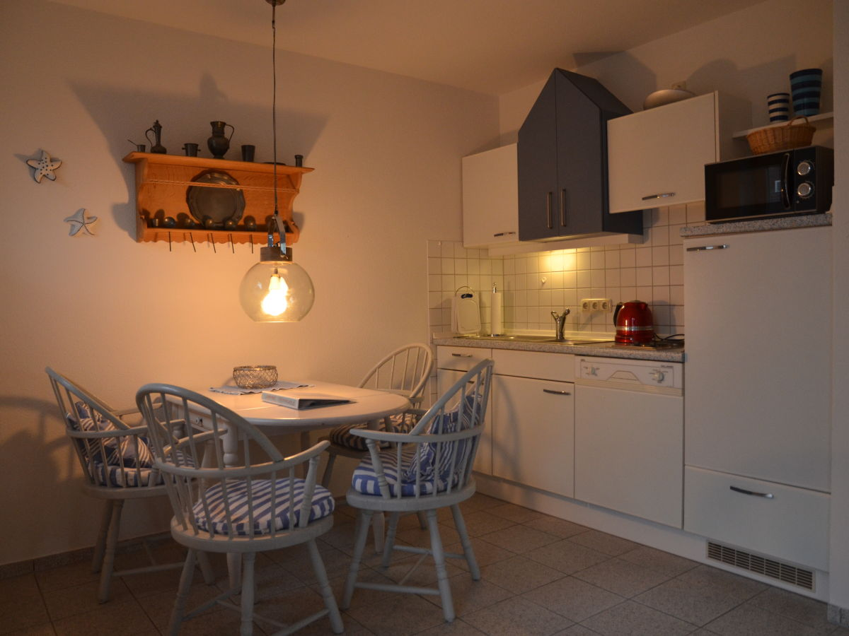 ferienwohnung dangast nordsee firma hbju immobilien frau verena noltenius. Black Bedroom Furniture Sets. Home Design Ideas