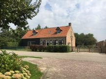 Ferienhaus 't Boerderietje