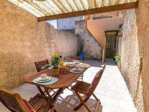 Ferienhaus Casa Vista Salvador