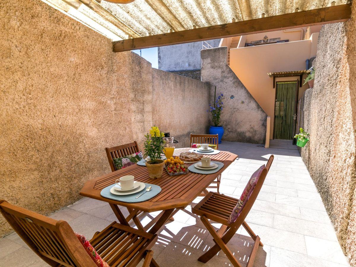 Ferienhaus Casa Ses Barraques, Arta, Mallorca Nordosten - Firma ...