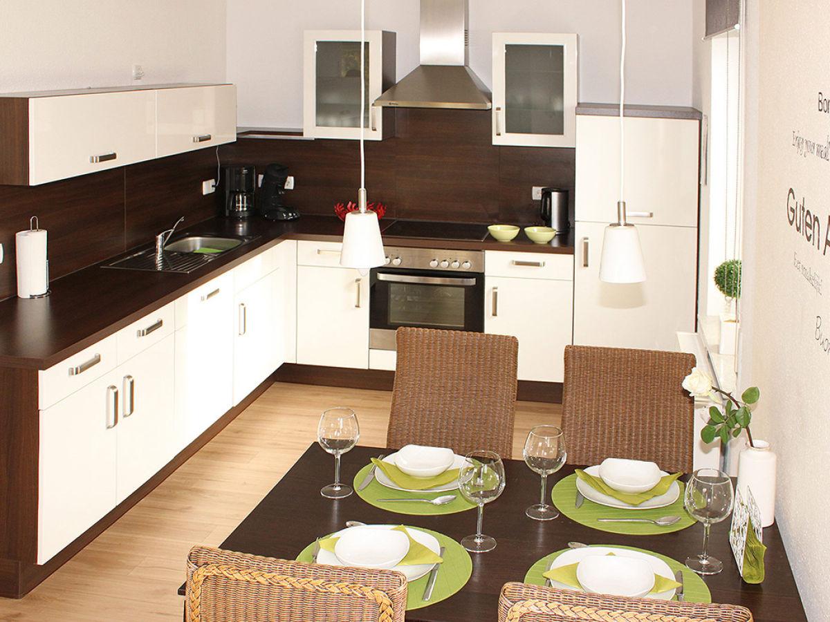 ferienwohnung feldkieker vergissmeinicht greetsiel. Black Bedroom Furniture Sets. Home Design Ideas