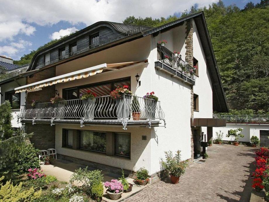 Ferienwohnung Lueck