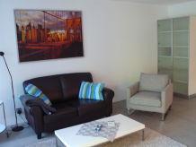Ferienwohnung Meerblick!! Edles Apartment mit Schwimmbad und Sauna