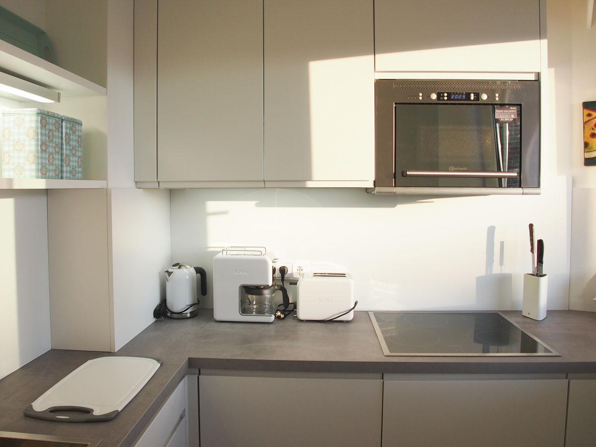 ferienwohnung nordmarkstra e 20 w21 sylt firma gb sylt. Black Bedroom Furniture Sets. Home Design Ideas