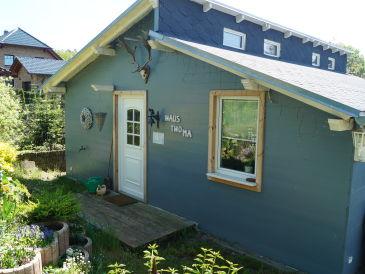 Ferienwohnung Haus Thoma