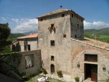 Ferienhaus Torre Zunivu