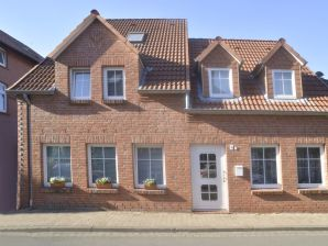 Ferienhaus in Lüneburg
