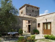 Ferienhaus Casa Donna Vittoria