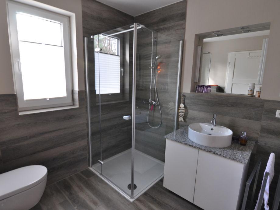ferienhaus d nenwald b fischland dar firma. Black Bedroom Furniture Sets. Home Design Ideas