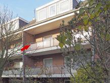 Ferienwohnung Haus Westerbrandung, Whg. 3