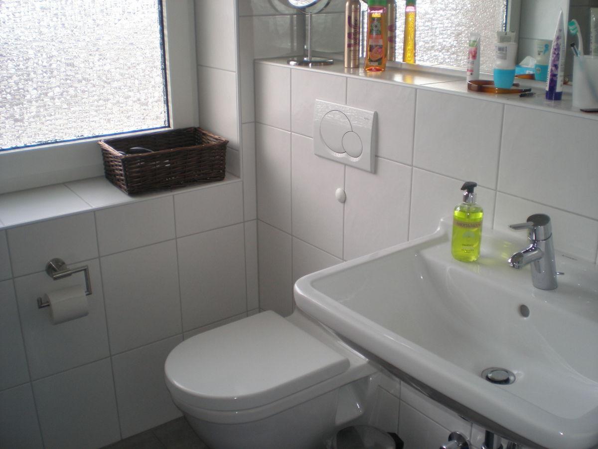 ferienwohnung haus westerbrandung whg 3 nordfriesische inseln amrum wittd n frau evi. Black Bedroom Furniture Sets. Home Design Ideas