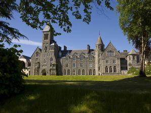Apartment Monastery 10